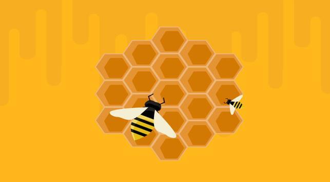Lebah, Sengatan Lebah, obat disengat lebah, bengkak disengat lebah