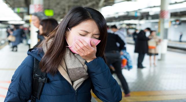 fibrosis paru, penyakit mematikan pada paru-paru