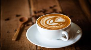 ini-dampak-kebanyakan-minum-kopi-pada-pencernaan