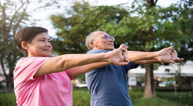 usia panjang, penduduk jepang, harapan hidup di Swis, umur masyarakat italia, usia penduduk Indonesia