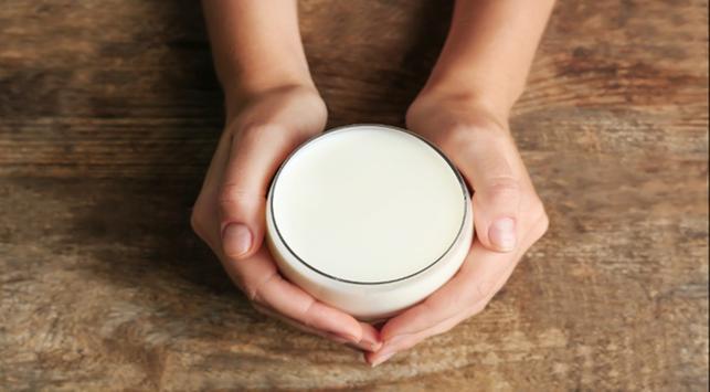susu hewan, manfaat susu kerbau, gizi padat untuk tumbuh kembang