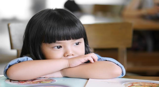 psikologi anak tunggal, psikologi kepribadian anak tunggal