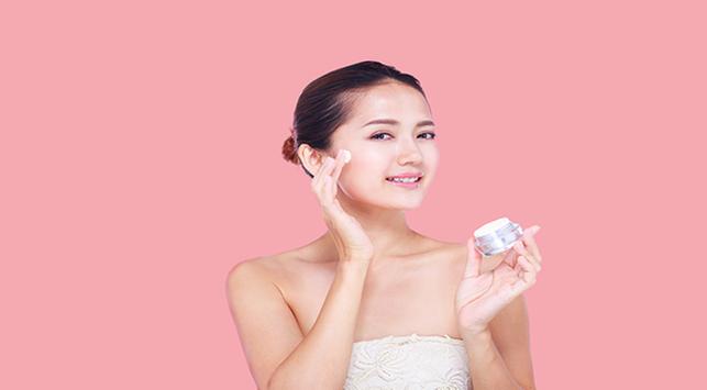 Inilah 6 Skincare Cegah Jerawat Untuk Remaja