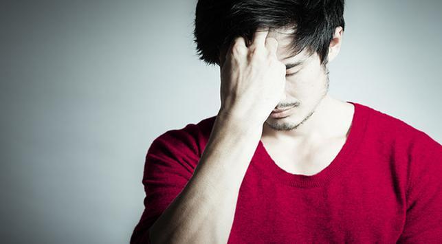 Pemulihan trauma psikis