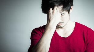 5 Cara Pemulihan Trauma Psikis