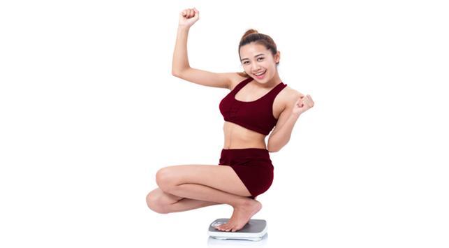 Diet keto, diet keto menurunkan berat badan