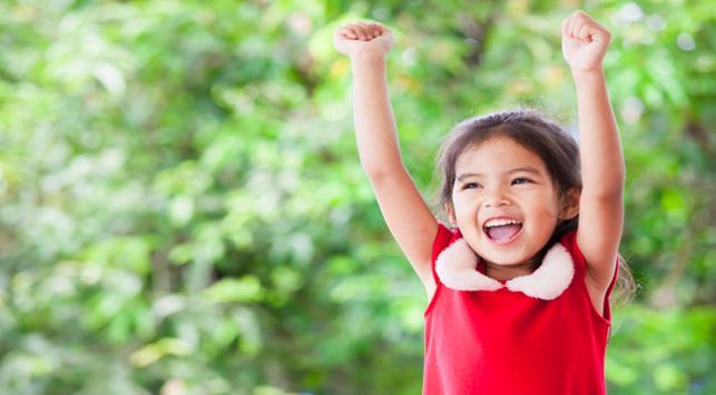 gaya hidup sehat anak, kesehatan anak, kebiasaan hidup sehat pada anak