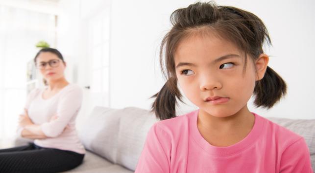 Perilaku anak, perilaku anak usia dini, contoh perilaku anak yang baik