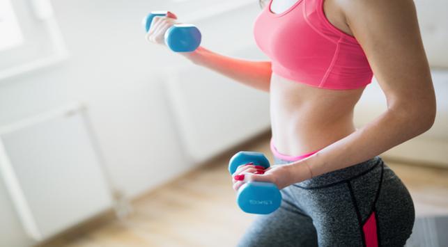 diabetes, cara menurunkan berat badan bagi penderita diabetes, diet untuk penderita diabetes