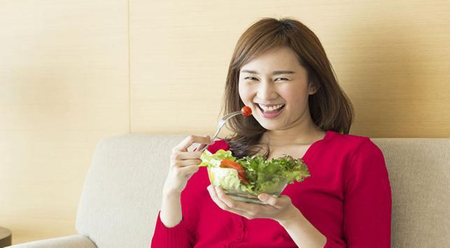 kanker payudara, diet mediterania,risiko kanker payudara