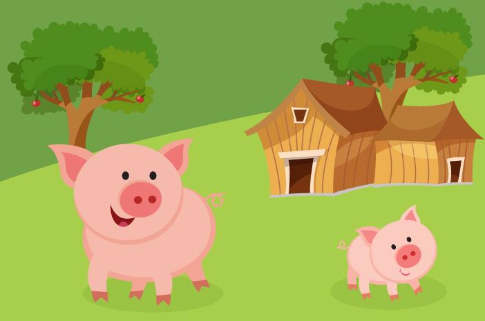 bahaya flu babi memperparah penyakit kronis