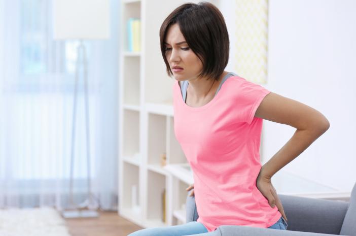 Bahayanya Fibromyalgia Bisa Sebabkan Depresi karena Rasa Sakit