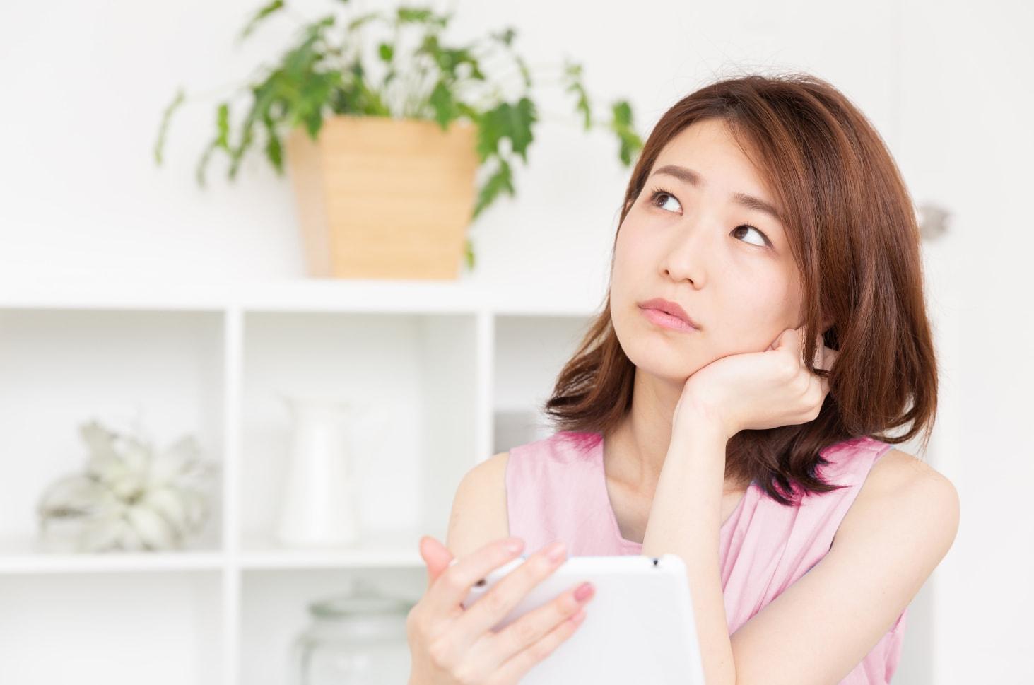 Bikin Pengidap Susah Tenang, Apa itu Sindrom Tourette?