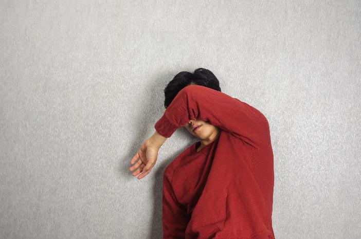bisa disebabkan karena depresi, ini 6 penyebab fibromyalgia