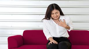 Cara Pencegahan dan Pengobatan Endokarditis