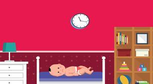 Fakta-Fakta Menarik tentang Penyakit Anak Roseola