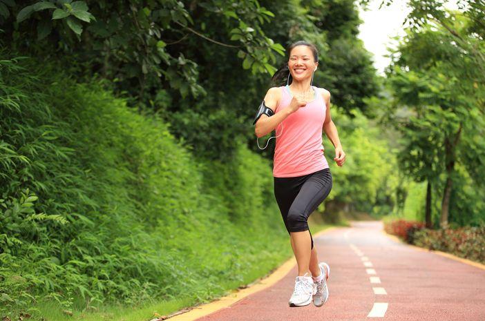 Gaya Hidup Sehat Bagi Pengidap Rheumatoid Arthritis