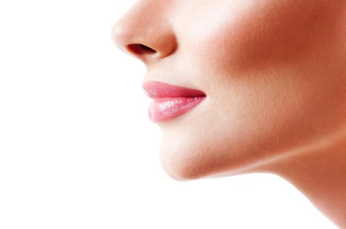 hubungan kepekaan indera penciuman dengan kepuasan seksual