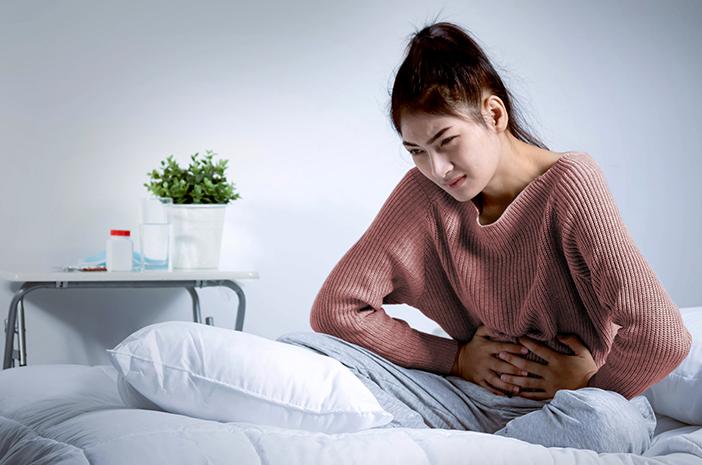 Infeksi Organ Tubuh Ini Bisa Sebabkan Splenomegali Alias Gangguan pada Limpa