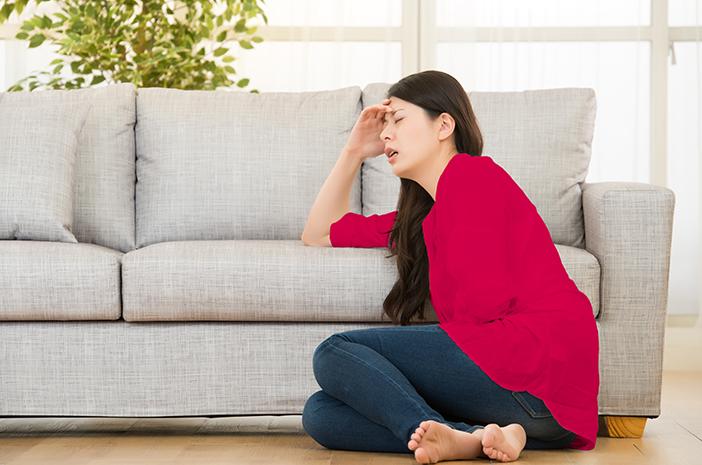 Ini Cara Pengobatan untuk Mengurangi Fibromyalgia