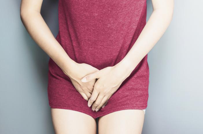 Ini Cara untuk Mencegah Terjadinya Striktur Uretra