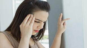 Awas, Ini Penyebab dan Gejala Radang Otak yang Perlu Diketahui