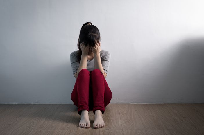 Inilah 7 Hal yang Bisa Menyebabkan PTSD