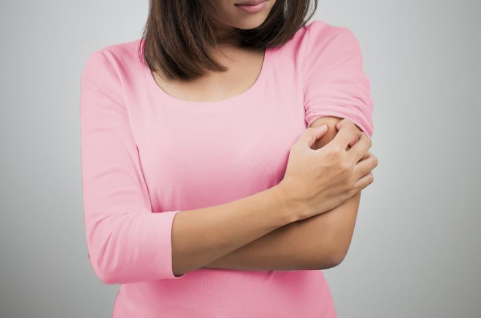 Inilah 5 Penyakit Komplikasi Akibat Cholangitis