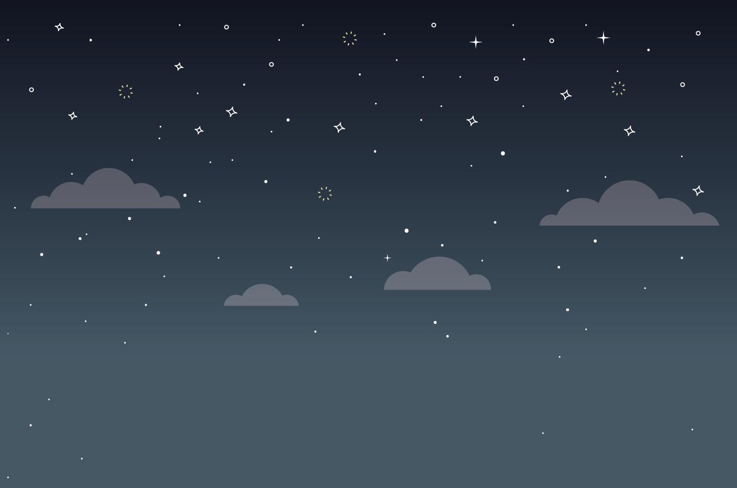 insomnia bisa buat borderline personality disorder makin parah