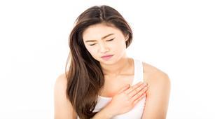 Kebiasaan yang Bisa Sebabkan Syok Kardiogenik