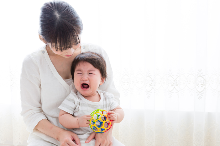 Kenali 4 Reaksi Alergi Obat pada Anak, Ibu Wajib Tahu