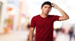 Kenali Penyebab Terjadinya Penyakit Jiwa Skizofernia