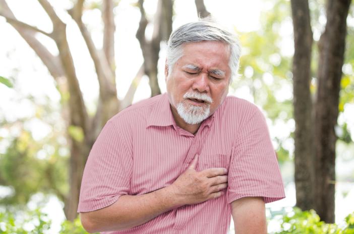 Ketahui 5 Jenis Takikardia, Penyebab Detak Jantung Abnormal