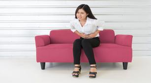 Ketahui Gejala dan Pengobatan Penyakit Peritonitis