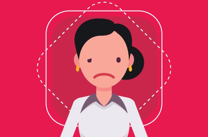 Ketahui Gejala Sindrom Turner pada Remaja Perempuan