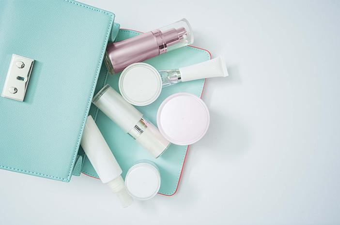 Praktik Kosmetik Oplosan Terbongkar, Inilah Dampak Kosmetik Palsu Bagi Kulit