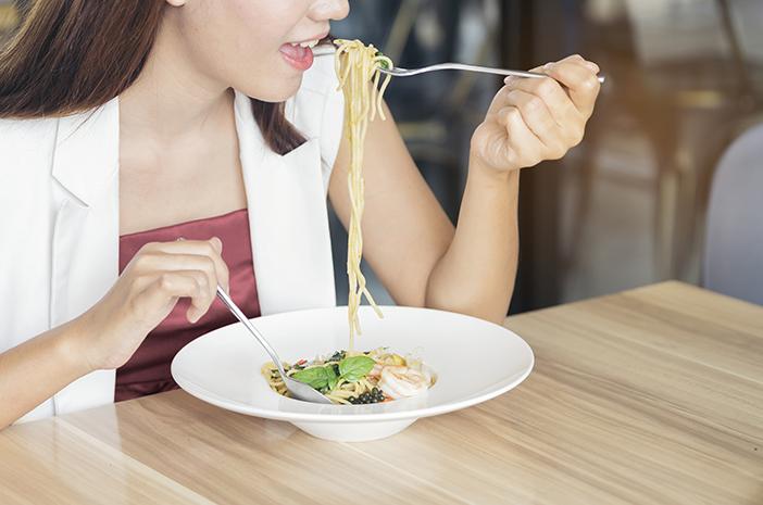 Mengenal Penyakit Celiac, Penyakit Autoimun yang Bereaksi Terhadap Gluten