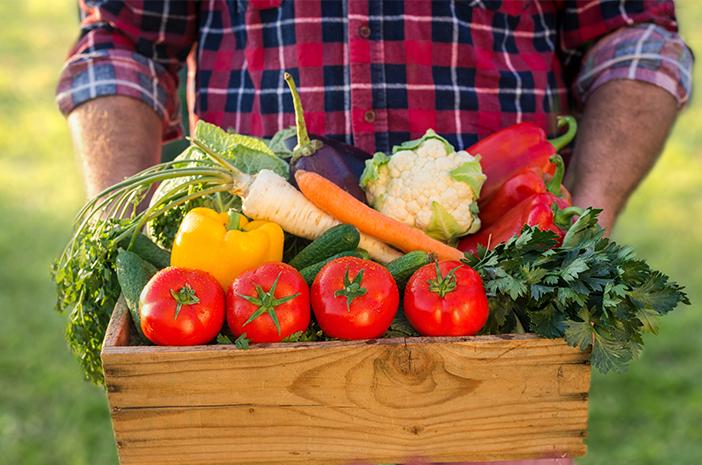 Benarkah Metode Clean Eating Baik untuk Mengatasi Eating Disorder?