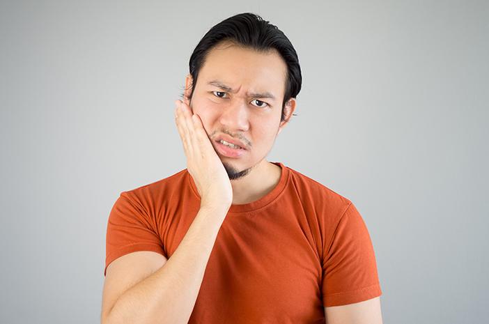 Mitos atau Fakta Daun Jambu Biji bisa Obati Sakit Gigi