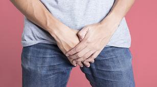 Mitos atau Fakta, Faktor Genetik Sebabkan Peyronie pada Pria