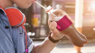 Mitos atau Fakta, Periodontitis karena Gaya Hidup Tak Sehat