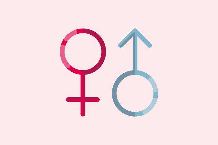 Mitos dan Fakta Unik Penyakit Menular Seksual