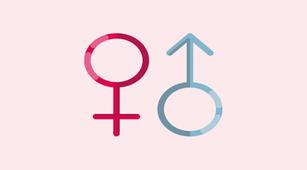 Mitos dan Fakta Penyakit Menular Seksual