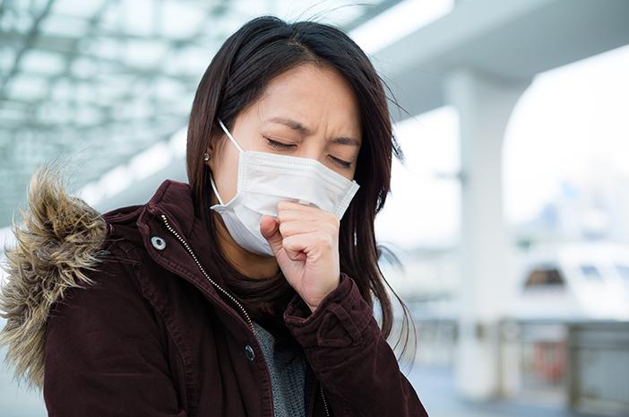 Penjelasan Vaskulitis Dapat Menyebabkan Infeksi Pneumonia