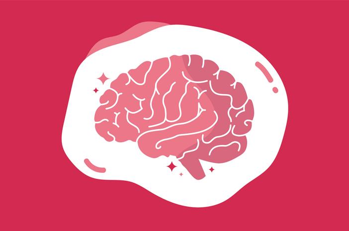 Pentingnya Keseimbangan Otak Kiri dan Kanan
