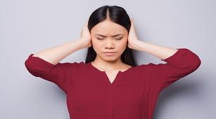 Penyakit Meniere Bisa Sebabkan Gangguan Pendengaran Permanen, Benarkah?