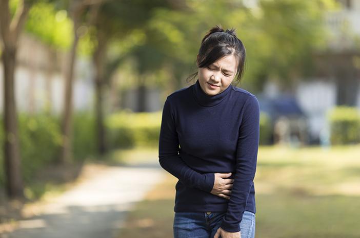 Penyakit Peritonitis Bisa Dicegah dengan Lakukan 2 Cara Ini