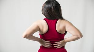 Perlu Diketahui, Ini 5 Komplikasi Gagal Ginjal Kronis