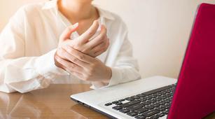 Persendian Sakit dan Kulit Menggelap? Bisa Jadi Sakit Addison