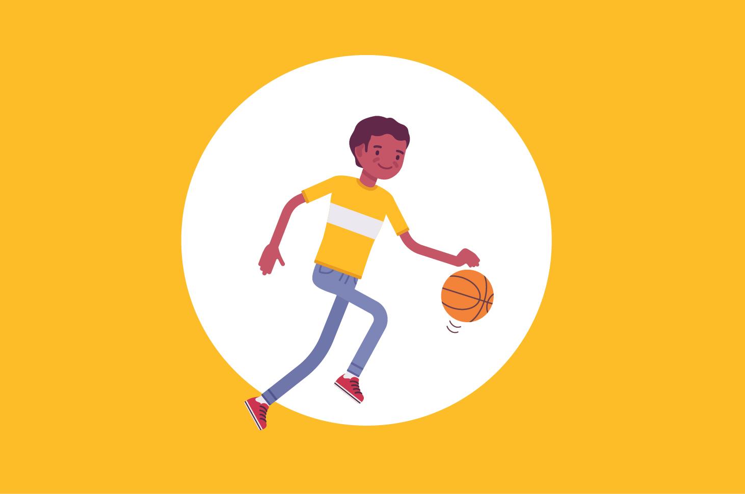 Rajin Olahraga Bisa Cegah Ejakulasi Dini